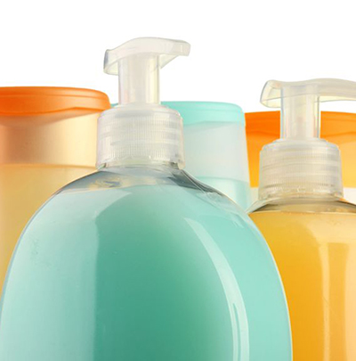 Glyceryl stearate is used in sunscreen, powders, lotions, mascara, foundation, conditioner and many other personal care and cosmetics products.
