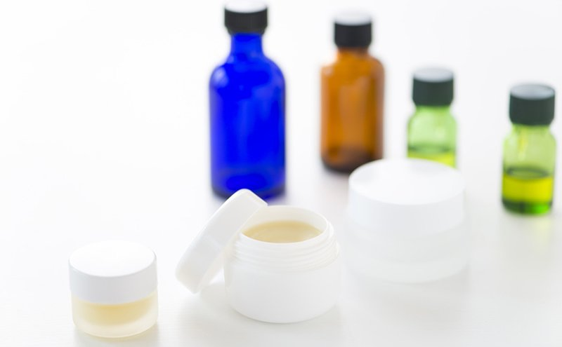 9 Cosmetic Ingredients That Actually Work | Prospector