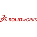 SolidWorks_Logotype_RGB_Red(1)