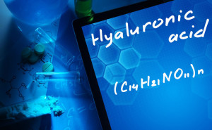 HyaluronicAcid03