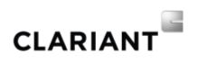 Clariant - press release