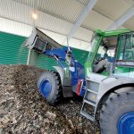 MBA-Austria-handling-incoming-raw-material-800