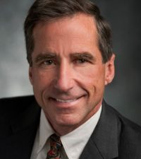 Dr. Michael Biddle is the founder of  MBA Polymers, Inc. and Materials Solutions.
