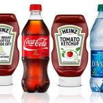 Image Source: http://www.brandchannel.com/2015/06/04/coca-cola-plantbottle-060415/
