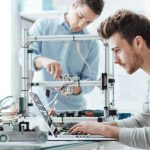 Learn how mCookies and 3D printing are leading to advances in consumer electronics innovation in the UL Knowledge Center