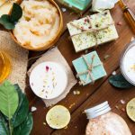 How can you balance support of natural preservatives in cosmetics with efficacy and affordability? Expert Priscilla Taylor offers some insight in the Prospector Knowledge Center.