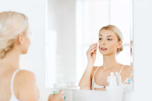 Anti-Pollution Skincare: A Rising Trend in Cosmetic Products