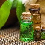 Tea Tree Oil is a natural anti-acne alternative. Learn more in the Prospector Knowledge Center.