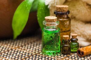Tea Tree Oil for acne is a natural treatment alternative. Learn more in the Prospector Knowledge Center.