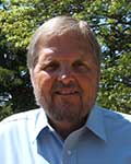 Dave Fuhr, waterborne coatings expert. Learn more about waterborne coatings in the Prospector Knowledge Center.