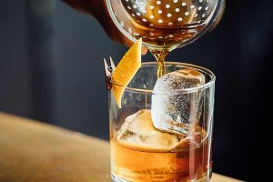 Learn about the chemistry of whisky in the Prospector Knowledge Center.