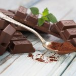 Learn about chocolate and cocoa trends in the Prospector Knowledge Center.