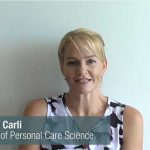 Belinda Carli offers insights into stem cell products in cosmeceutical formulation in this informative video in the Prospector Knowledge Center.