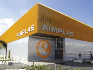 AIMPLAS Seminar on Biopolymers and Sustainable Composites discussed developments and challenges in bioplastics. See highlights in the Prospector Knowledge Center.
