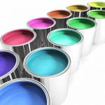 Prospector® announces massive additions to coatings materials search engine database.