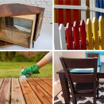 Find furniture and wood coatings industry resources in the Prospector Knowledge Center.