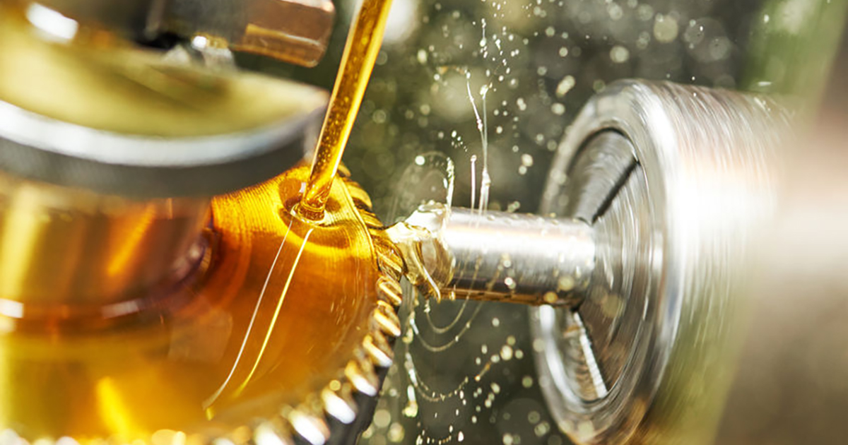Lubricant additives: Properties, functions, and applications