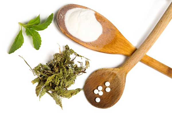 Formulating with Stevia: Facts, Trends & Tips