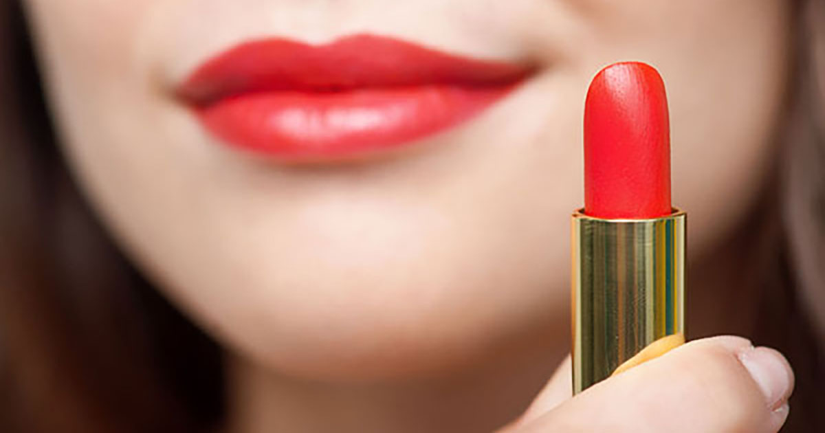 Lipstick Formulation Types Composition Formulating Tips