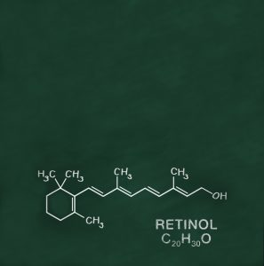 Back to Basics: Formulating with Multi-Faceted Retinoids