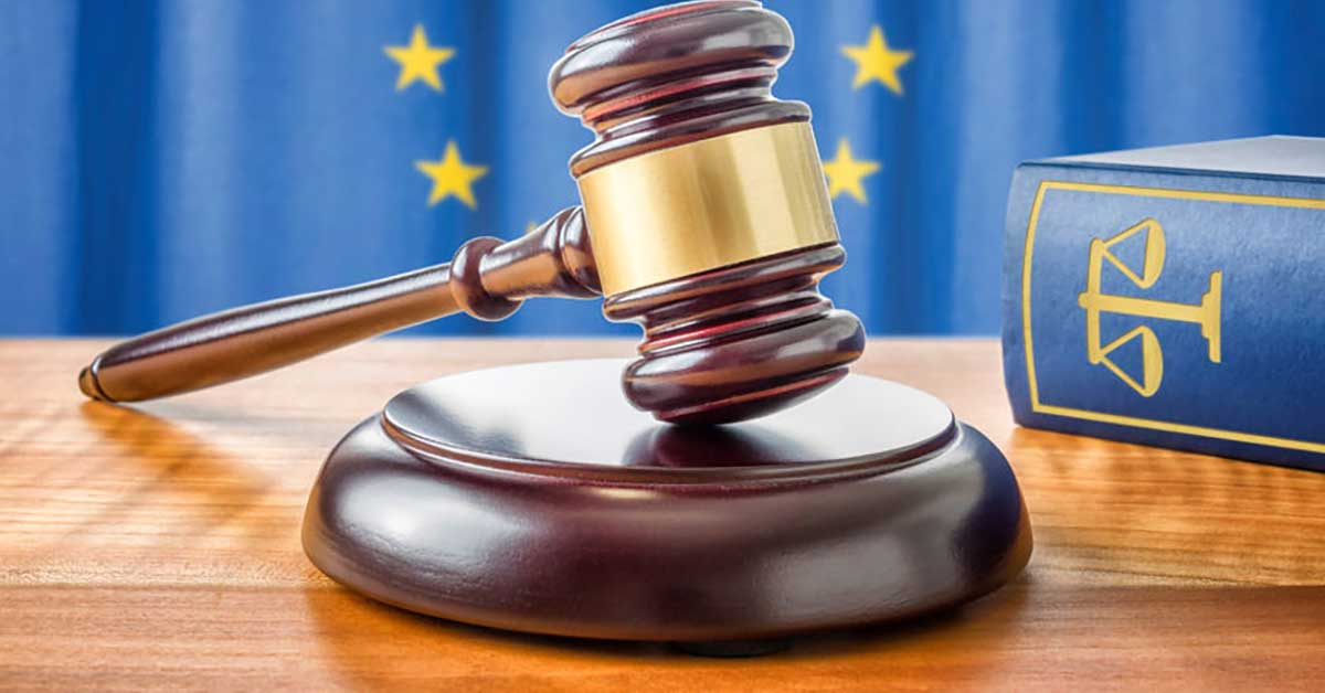 EU Cosmetic Claims: Updated Guidelines on
