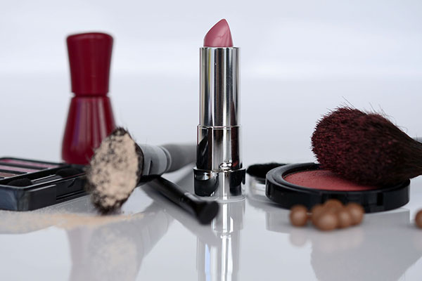 New cosmetic ingredients launched at Suppliers' Day | Prospector