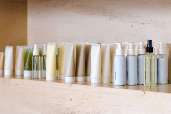 Fatty alcohols: Get the skinny on personal care formulations