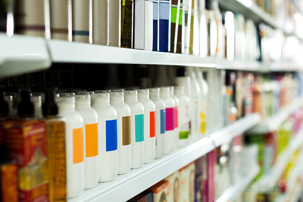 Tips and Tricks Guaranteed to Improve Your Formulations (Part One)