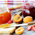 Colorful jams and jellies - Learn more about HMPs