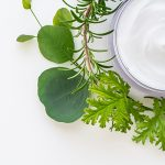 Natural hand cream - How to Formulate Vegan