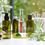 organic cosmetics - Formulating Natural, Organic or c for Industry Certifications