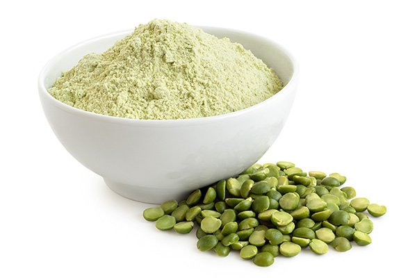 Pea Protein: Benefits, Applications, and Outlook